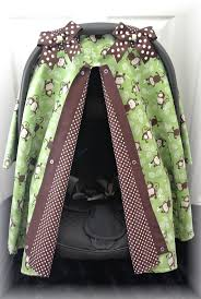 Universal Car Seat Canopy by 56 Best Boys Baby Carseat Canopy Images On Pinterest Car Seat