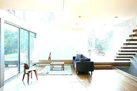 futuristic home interior futuristic home decor futuristic home interior home interior design