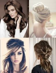 hair styles for women special occasion loren s world loren s world latest beauty trends lifestyle