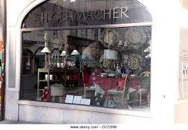home interiors shop gehmacher stock photos gehmacher stock images alamy