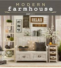 farmhouse decor 268 best farmhouse decor images on pinterest creative fall and