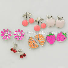 cheap earrings china supplier stud earrings cheap kids stud earrings buy cheap