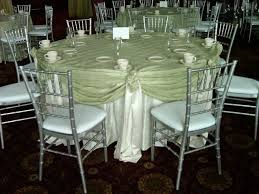 Wedding Linens Wedding Linens U0026 Chairs Affairs To Remember
