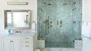 beach bathroom tile brightpulse us