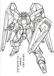 megatron coloring pages gundam coloring pages google search coloring boy stuff