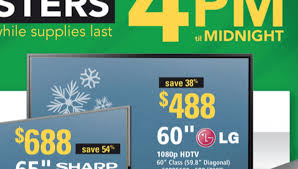 best black friday television deals inch lg tv and 60 inch sony tv black friday deals matched in