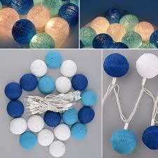 String Lights Balls by Popular String Lights Balls Buy Cheap String Lights Balls Lots