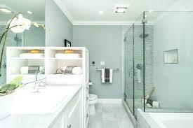 bathroom color scheme ideas bathroom color scheme ideas bathroom colour scheme ideas original
