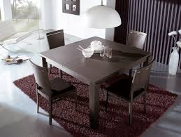 best fresh extendable dining tables for small spaces deco 4244