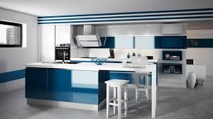cuisine style bord de mer photo de cuisine ikea beautiful fabulous cuisine style bord de