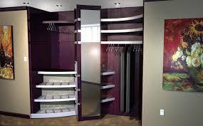 furniture portfolio by paul jeffrey at coroflot com