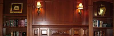 s w cabinets winter haven cabinets winter haven fl kitchen bathroom office s w