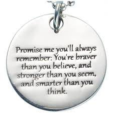 engraved pendant christopher robin engraved sterling silver necklace pendant