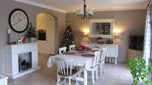 Wohnzimmer Weihnachtlich Dekorieren Kleines Gelbes Haus Dezember 2014