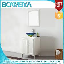 Discount Bathroom Vanity Sets by Bathroom Walnut Wood Wholesale Bathroom Vanities With Elegant