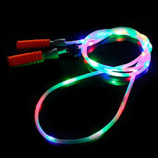 light up jump glowcrazelight up led jump for adults teens glowcity llc