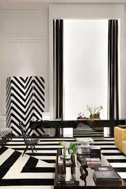 Home Design Interior Com Best 10 Guilherme Torres Ideas On Pinterest Hotel Em Passos