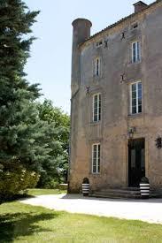 Selve Bed And Breakfast Château De Fajac La Selve Pech Luna France