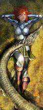 dragon nest halloween town background 8652 best images about random fandom on pinterest call of