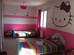 location chambre val d oise location appartement meublé val d oise fresh chambre bb cheap