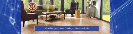 Laminate Flooring Dublin Prices Coolmine Carpets Carpets Wooden Floors Vinyl Floors Dublin 15