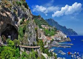 25 unique italy vacation packages ideas on italy