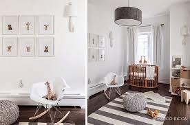 cadres chambre bébé cadre animaux chambre bébé deco enfant ado cadres