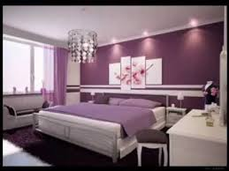 Bedroom Wall Paint Design Ideas Diy Wall Painting Design Decorating Ideas For Bedroom