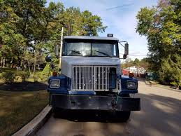 volvo gm heavy truck 1996 volvo wg tpi
