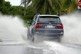 Bmw X5 Facelift - bmw x5 facelift wallpapers auto power