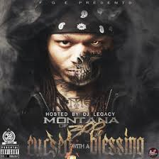 300 photo album cursed with a blessing by montana of 300 on apple