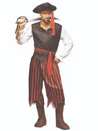jack sparrow costume costumes fc