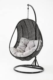 Hanging Bedroom Chair Bedroom Contemporary Air Loungers Hanging Patio Chairs And
