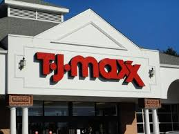 Tj Maxx New T J Maxx Store Opens Sunday In Bensalem Bensalem Pa Patch