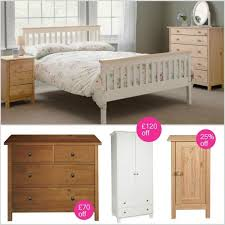 Interesting Argos Bedroom Furniture Of White Bedroom Furniture - White bedroom furniture set argos