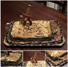 best 25 treasure map cake ideas on pinterest pirate cakes