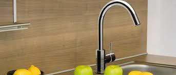 rubinetti miscelatori cucina l evoluzione dei rubinetti e dei miscelatori per la cucina tutto