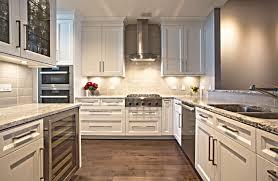 luxe showroom u2013 kitchens baths u0026 custom construction