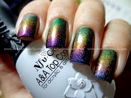 mardi gras nail 31 best mardi gras nail designs images on