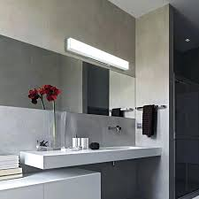 Mid Century Modern Bathroom Lighting Beautiful Mid Century Bathroom Lighting Or Medium Size Of Medicine