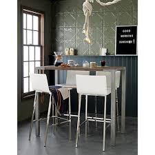 Kitchen Bar Table And Stools Home Design Endearing Kitchen Bar Table And Stools P13881409
