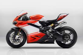 bugatti bike ducati u0027s 1299 superleggera is the most powerful twin cylinder