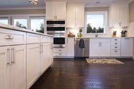 kitchen cabinets on a budget appliances kitchen remodel budget st louis white open kitchen
