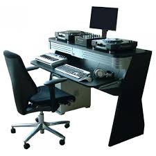 music production desk best home furniture decoration
