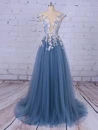 beautiful dress prom dresses 2018 prom dresses cheap prom dress websites