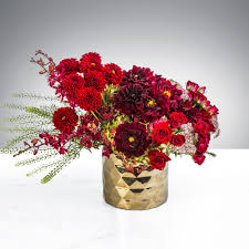 flowers and gifts glendale florist flower delivery by garden flowers and gifts