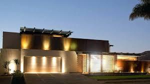 garage lighting ideas interior design qfue315ginterior venidami us led