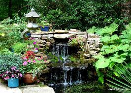 Artful Gardens September 2013 Entwinedlife