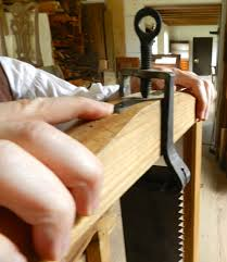 the frame saws of colonial williamsburg rainford restorations