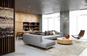 Color Palette Interior Design Color Combo Inspiration Wood Interiors With Grey Accents